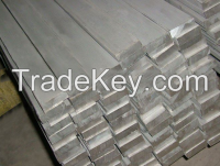 Hot Rolled Iron Mild q235 flat bar