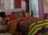 good price bedding set