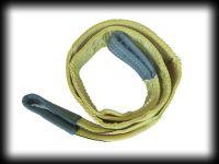 3T flat webbing sling