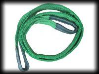 2T flat webbing sling