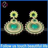 2014 Spring And Summer Latest Design Fashion Jewelry