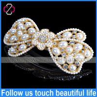 Luxury Shourouk Necklace za Brand Chain Chunky Choker Statement Necklace & Pendant Women Multicolor Big Pendant Necklace Jewelry