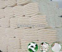 100% silk onil yarn 20/22D