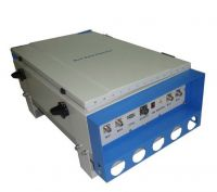 Dualband GSM900 & DCS1800 RF Repeater 40dBm