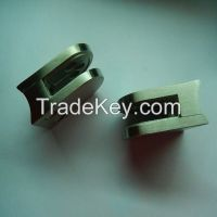 Glass clamp made by stainless steel 316,glass clips,glass holders