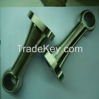 Stainless steel fittings,wall fittings