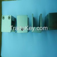 Stainless steel glass bracket,high quality glass brackets,cheap glass brackets
