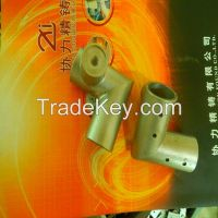 Stainless steel pipe fitings,pipe coupling,steel tubes
