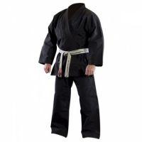 Brazilian & Bjj Suits,kickboxing suits