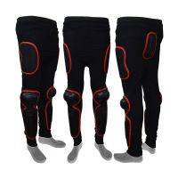 Motor-Bike Protector Pants Racers