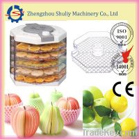 vegetable dryer /fruit dehydrator0086-15838061675