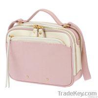Fashion woman handbag/sport bags