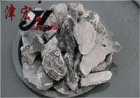 50-80mm , 295 gas yield calcium carbonate , calcium carbide