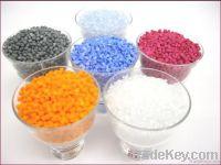 Acrylonitrile-butadiene-styrene