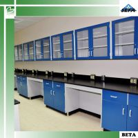 Lab Furniture Price Lab Equipment Electrical Laboratory Workbench Lab