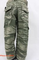 PPbear special print boy's trousers&pants (1-4)