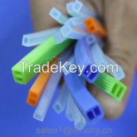 Silicone Seal for Food Containers