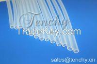 Water dispenser silicone rubber tube