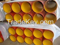 EN877 Pipe/EN877 Cast Iron SML Drainage Pipes EN877