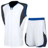 Boxing Uniform  soccer