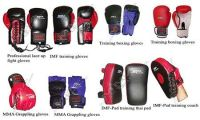 boxing gloves training boxing gloves sparring boxing gloves MMA gloves mma fight gloves mma professional fight gloves boxing thai pads boxing muay thai pads boxing coach boxing punch mitt