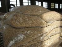 Oak wood pellet , Sunflower husk wood pellet , , Spruce wood pellet, Briquette wood pellet, Beech wood
