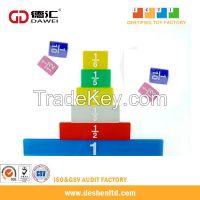mathematics teaching aids, math fraction, fraction tiles