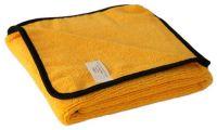 Plush Microfiber Cobra Towel Buffing Towel car cleaning towel