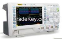 Rigol - MSO/DS1000Z Series Digital Oscilloscope