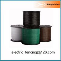 Electric Fencing Poly Tape