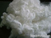 SD RW Virgin polyester staple fiber