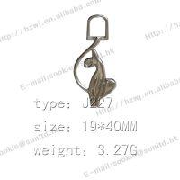 custom metal tags with engraving logo