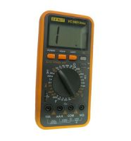 senit vc9801a digital multimeter