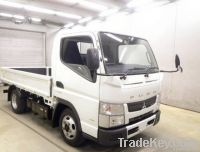 USED MITSUBISHI CANTER   Used Truck   Truck Traders