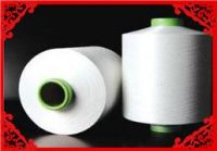 Modal Cotton Combed Yarn 16s 40S 60S To 200s Manufacturer