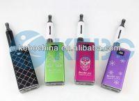 authorized Innokin distributor itaste mvp2.0 shine edition wholesale best price itazte mvp2 shine edition starter kit