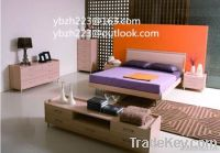 wooden bedroom furniture sets