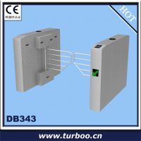 Flap barrier gate model (DB203)