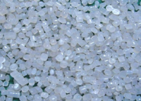 LLDPE Recycled Plastic Granule