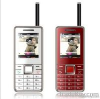 Function Phone CDMA 1X 450/800/1900MHz HK-Q11