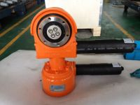 H-fang  SDE3 slewing drive