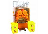 Juice Machine XC-2000E-2S, Orange juice machine