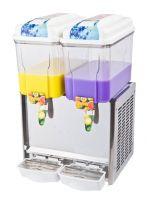 1000W 12liter Commercial Beverage Dispenser / Large Beverage Dispenser For Drinks
