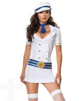 Free sample accept OEM orders for all kinds of cosplay costumes