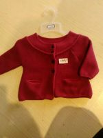 knitted sweater for girls