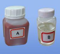 Two Component Polyurethane Binder