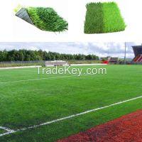 Football Flooring Artificial Grass