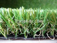 Playground Landscape Artificial Grass
