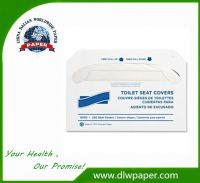 Janitorial Supplies,Toilet Seat Covers