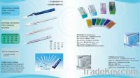 surgical knife blade